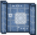 Dynamic Blueprints.png