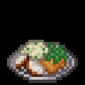 Harvest Dinner.png