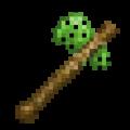 Cactus Axe.png