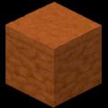 Red Sandstone.png