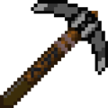 Bedrock Pickaxe (Level 5).png