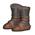 Hunter's Boots