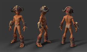 Pascal-vis-armor-art-krocker.jpg