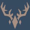 Species-Flag-Cariblin.png