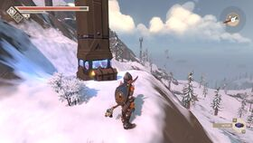 Screenshot-Chest-995.jpg