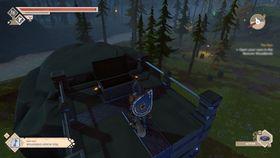 Screenshot-Chest-8.jpg