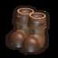 Barrel Boots