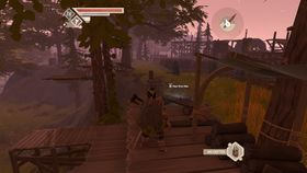 Screenshot-Idea-24.jpg