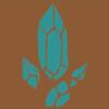 Species-Flag-Litter.png
