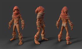 Pascal-vis-armor-art-litter.jpg