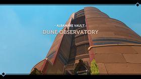 Vault-Dune Observatory.jpg