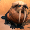 Waddletooth-small-image.png