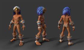 Pascal-vis-armor-art-gobbledew.jpg