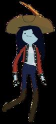 Marceline.png