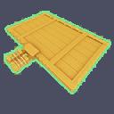 Large Wooden Platform.png