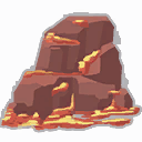 Volcanic Rock.png