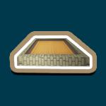 Stone Hatch - Official Pixark Wiki