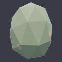 Dodo Egg.png