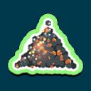 Fire Stone Powder.png