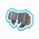 Steel Bone Gloves.png