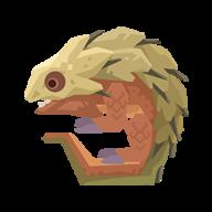 Thorny Lizard.png