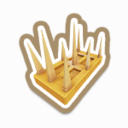 Wooden Spike.png