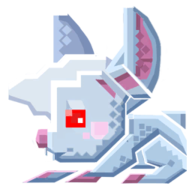 Big-Ear Rabbit.png