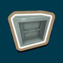 Steel Window.png