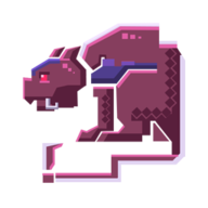 Shadow Leopard.png