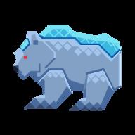 Icebear.png