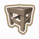Iron Foundation.png