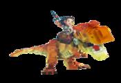 Rex rider.png