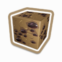 Black Agate Cube.png