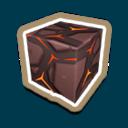 Bedrock Cube.png
