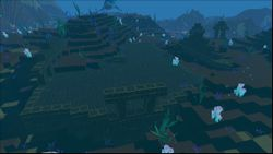Ocean Ruin.jpg