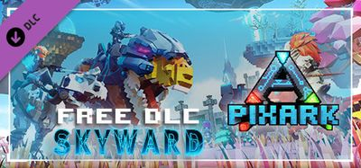 Skyward DLC.jpg