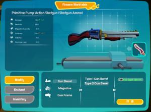Firearm modification.png