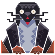 Giant Claw Mole.png