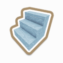 Marble Stair.png