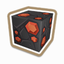 Ruby Cube.png