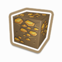 Gold Cube.png