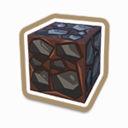 Iron Ore Cube.png