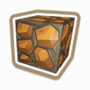 Copper Cube.png
