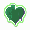 Zombie Heart.png