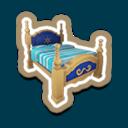 Mediterranean Bed.png
