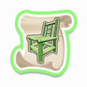 Bamboo Chair Blueprint.png