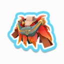 Flame Feather Costume.png