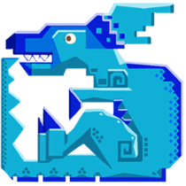 Icicle Dragon.png