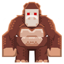 Gigantopithecus.png