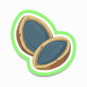 Gray Berry Seed.png